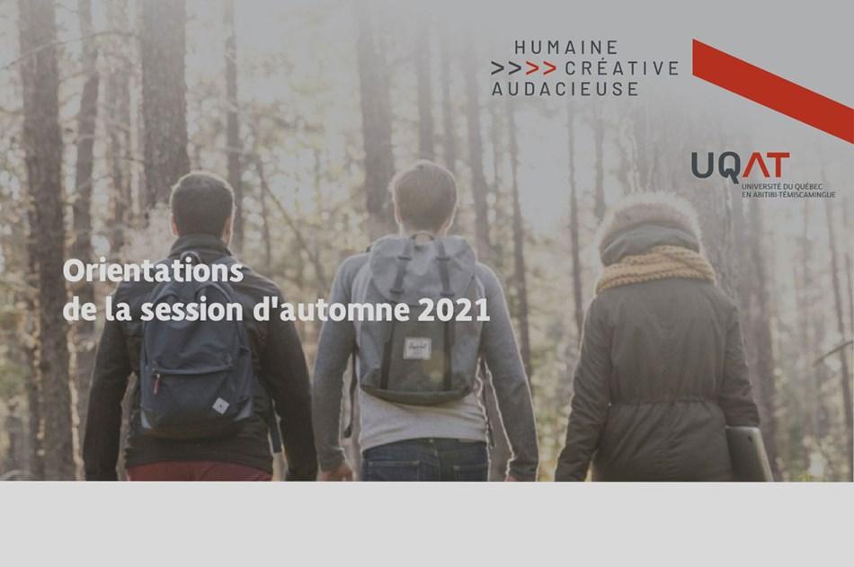 Annexe orientations-aut-2021-large.jpg