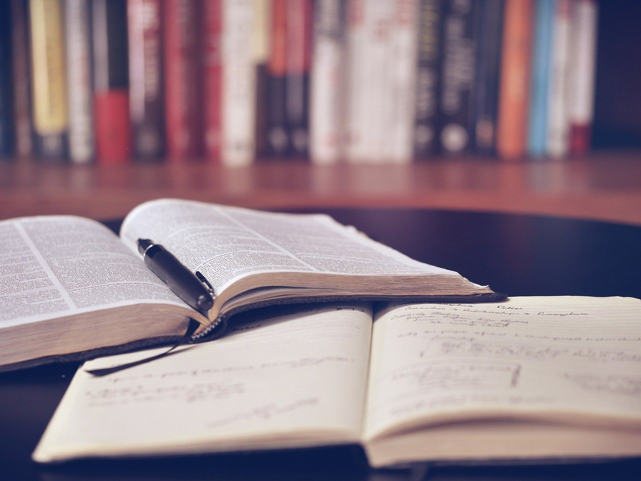 Lectures en pédagogie universitaire