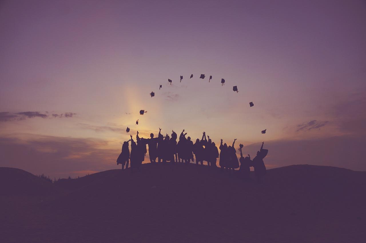 Prix de reconnaissance en enseignement universitaire (PREU)
