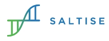 saltise